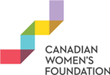 Logocanadianwomensfoundation