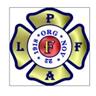 Logolpfa