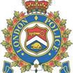 Logolondonpolice