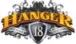 Logohanger1 Supporter8