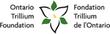 Logoontariotrilliumfoundation