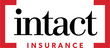 Logointactinsurance