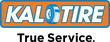 Logo Kal Tire