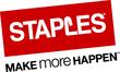 Logostaples