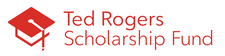 Rog 17 Ted Rogers Scolarship Fund Rgb Main Eng