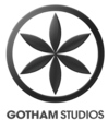 Logogothamstudios2017