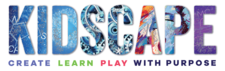 Kidscape Photo Logo