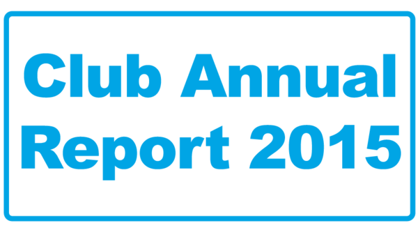 Club-Annual-Report-2015