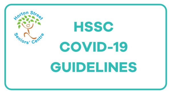 Hssc Covid19 Guidelines Button